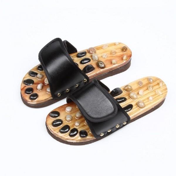 Shanti Akupresur massage Schuhe