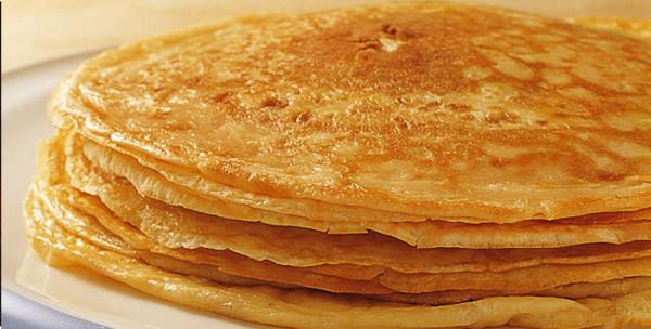 Pfankuchen