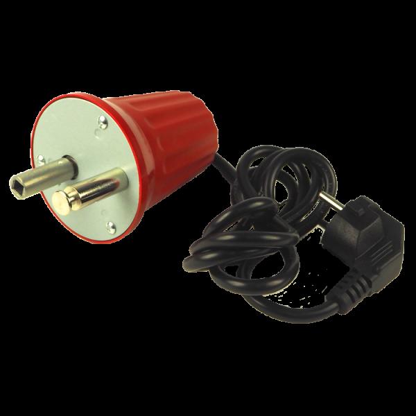 Elektrischer Motor für Grill, FD801B, 230V-50Hz, 4,5W